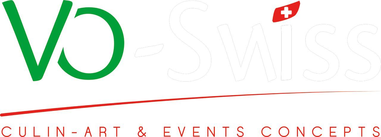 VO-Swiss